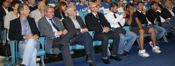 Sport@Scuola incontra Rimini: con OPES il 23 aprile al Liceo Serpieri