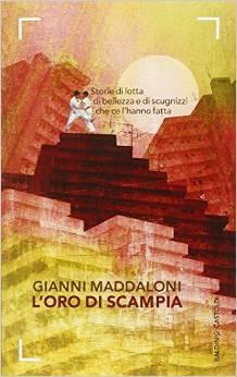 Maddaloni2