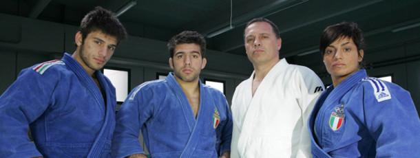 Sport@Scuola con Gianni Maddaloni: il 20 maggio a Roma il grande evento di OPES