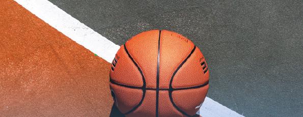 14-19 Sport@Scuola, on-line la relazione finale